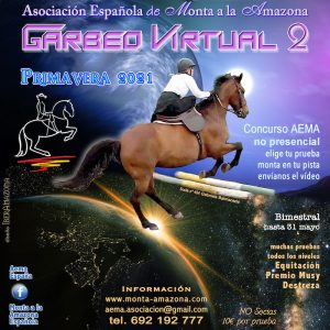 210410_Garbeo2_800