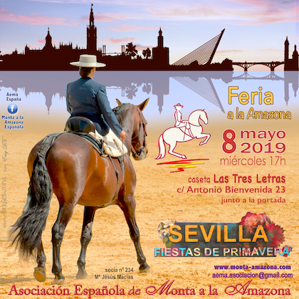 190508_Sevilla_420