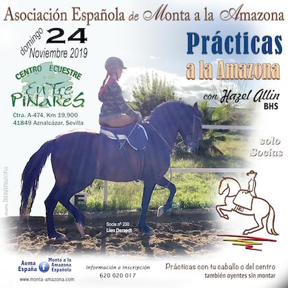191124_Entrepinares_420