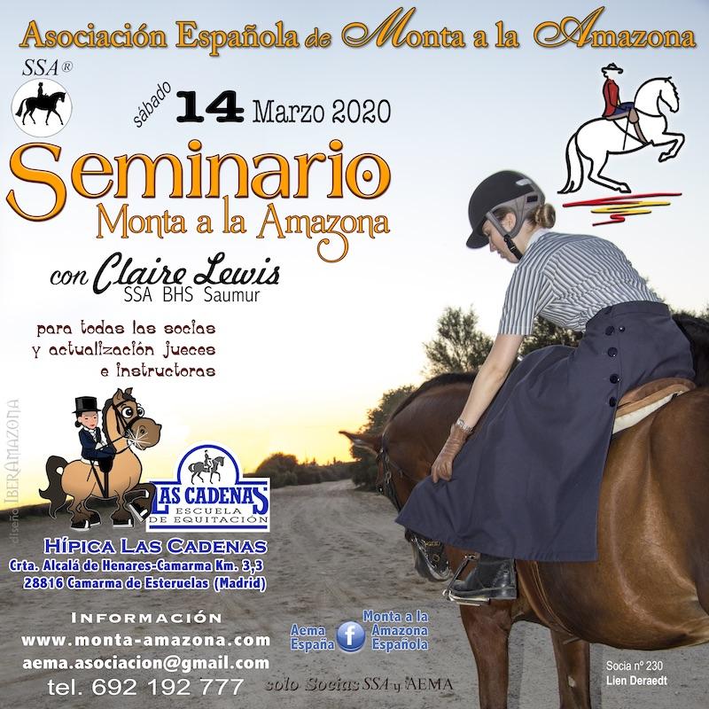 200314_Seminario_8x8