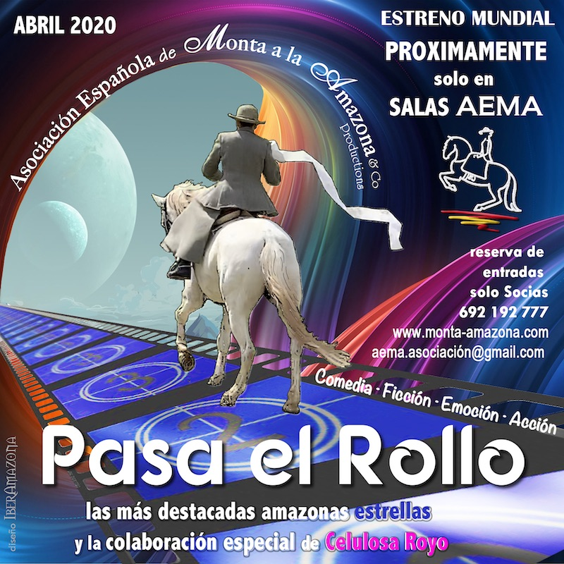 200424_PasaRollo_8x8